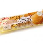yamazaki_pancake01