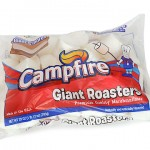 campfire_giant_roasters01