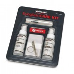 eyeglass_care_kit01
