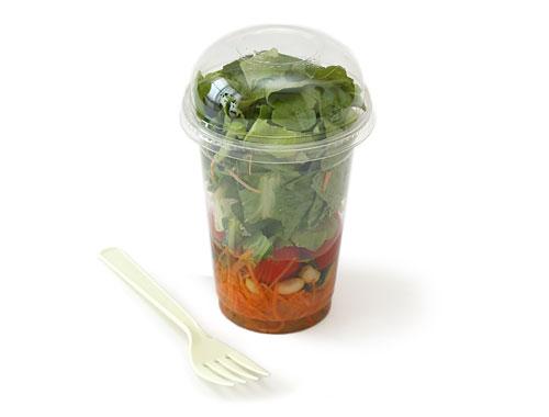Garden salad01