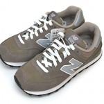 newbalance_m574_gray