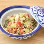 quinua_salada