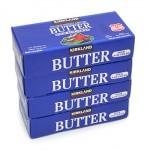 ks_butter01