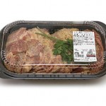 milano_style_pork_cutlet01