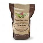 organic_quinoa01