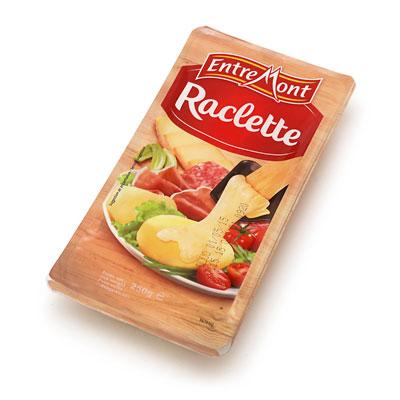 アントレモン ラクレットチーズ 250g