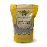 black_chia_seed01