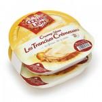 coeur_de_lion_creamy_slices01