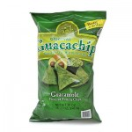guacachip01