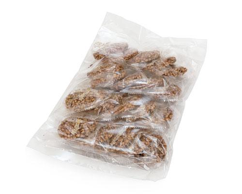 天乃屋 古代米煎餅 小分けパック(20枚1セット)