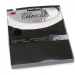 ks_2pack_camisoles01