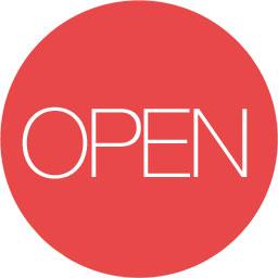 オープン情報