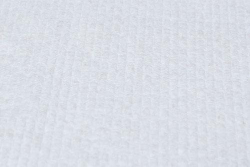 VIVA BAMBOO(ビババンブー)ペーパータオル ペーパー表面のアップ