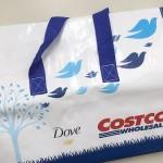 costco_coolerbag_dove