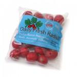 daily_fresh_radish01