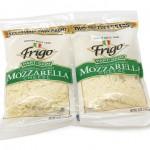 frigo_mozzarella_cheese01