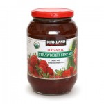 ks_organic_strawberry_spread01