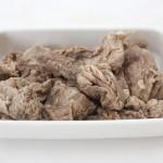 recipe_gyusuji