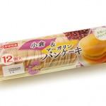 yamazaki_ogura_margarine01