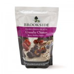 brookside_crunchy_clusters01