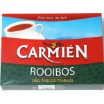 carmien_rooibos01