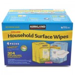 ks_household_surface_wipes01