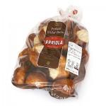 pretzel_slider_buns01