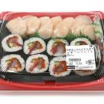 seasonal_sushi_plate01