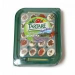 tartare_aperifrais01