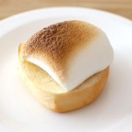 dinner_roll_marshmallow01