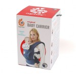 ergobaby_baby_carrier01
