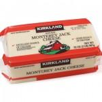 ks_monterey_jack_cheese01