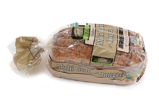 「市販全粒粉食パン写真フリー」の画像検索結果