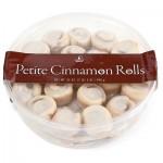 petite_cinnamon_rolls01