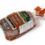 organic_whole_wheat01