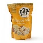 pop_cascade_mix01