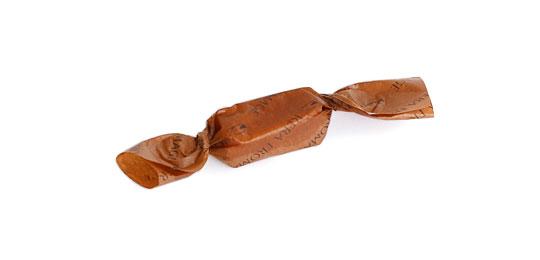 クッキー生キャラメル 一つ