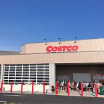 costco_gifuhashima_open01