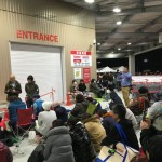 costco_gifuhashima_open2-1