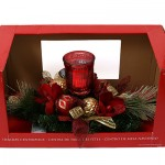 holiday_centerpiece01