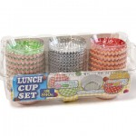 lunch_cup_set01