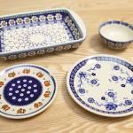 polish_pottery01