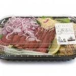 roast_beef_salad01