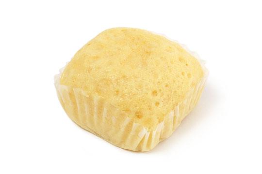 タマヤパン バニラスチームケーキ 1個