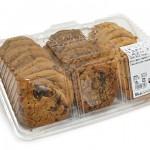 variety_cookies_24ct01
