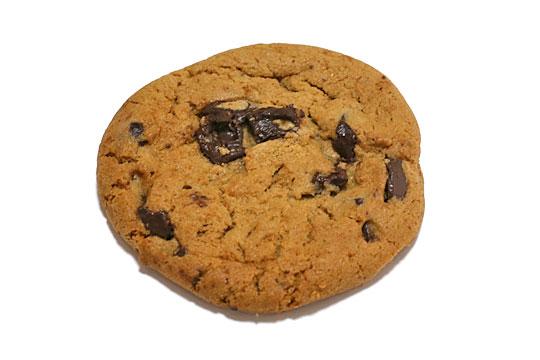 バラエティクッキー チョコチャンク