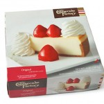 the_cheescake_factory01