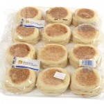 authentic_english_muffin01