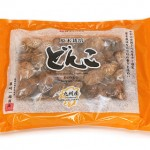 dried_shiitake_donko01