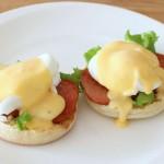egg_benedict